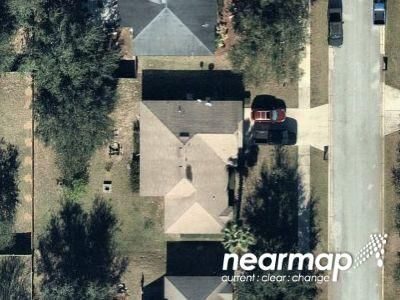 3 Bed 2.0 Bath Preforeclosure Property in Clermont, FL 34715 - Willow Run St