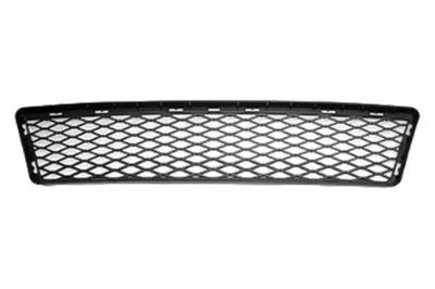 Buy Replace BM1036124 - BMW 3-Series Center Bumper Grille Plastic Brand New Grill motorcycle in Tampa, Florida, US, for US $20.00