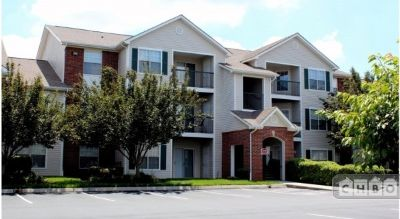$2800 2 apartment in Knox (Knoxville)