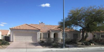 $2600 2 single-family home in Summerlin