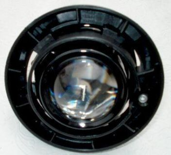 Find Fog Light 05 06 07 COBALT Equinox G6 Allure 2005 2006 motorcycle in Saint Paul, Minnesota, US, for US $68.75