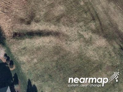 Foreclosure Property in Waxhaw, NC 28173 - Creeping Cedar Ct
