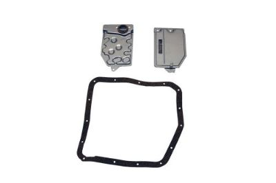 Buy Transmission Filter Kit fits 1985-2002 Toyota Corolla Camry Tercel WIX motorcycle in Azusa, California, United States, for US $39.74