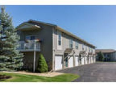 Craigslist Apartment Housing Classifieds In Grand Rapids Michigan
