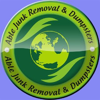 Avail the Best Junk Removal Services in Michigan