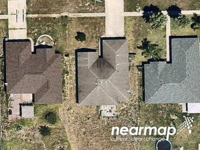 3 Bed 2 Bath Foreclosure Property in Ingleside, TX 78362 - Hultgreen