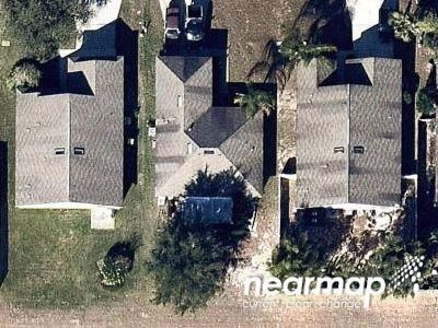 4 Bed 2.0 Bath Preforeclosure Property in Davenport, FL 33897 - Piermont Dr