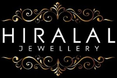 Buy Jewelry Online in New York and New Jersey USA - Hiralal Jewelry
