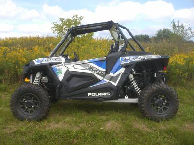 2017 Polaris RZR XP 1000 EPS Sport-Utility Utility Vehicles Mukwonago, WI