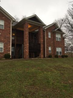 2 bedroom in Elizabethtown