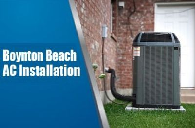 AC Repair Boynton Beach 24*7 Resolves Summer Issues