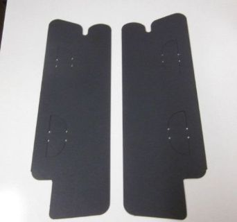 Find 1972-1976 FORD TORINO TRUNK BOARD KIT 2pc motorcycle in Annville, Pennsylvania, United States, for US $29.95