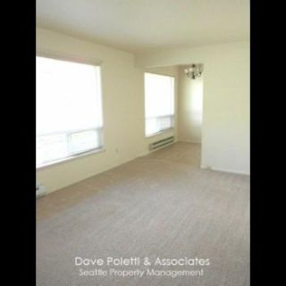 $1,550, 2br, Available Now! Licton Springs: 2bd Apt: By Dave Po