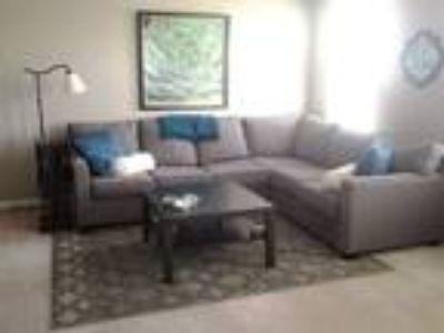 Springwood - 2 BR 1 BA Apartment