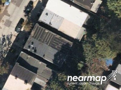 3 Bed 1.1 Bath Foreclosure Property in Wilmington, DE 19801 - N Monroe St