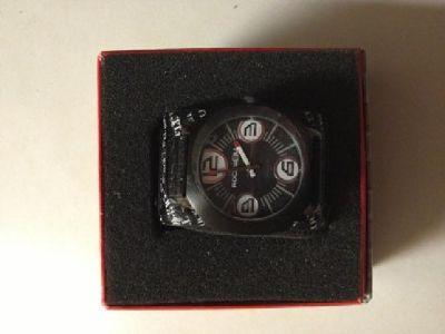 $75 Rockwell Watch
