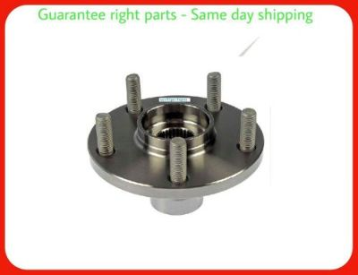 Find FRONT WHEEL HUB ONLY FOR TOYOTA SIENNA 2011-2015 EACH FAST SHIPPING motorcycle in Rosemead, California, United States, for US $79.69