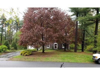 3 Bed 2.5 Bath Preforeclosure Property in Ballston Spa, NY 12020 - Penny Royal Rd