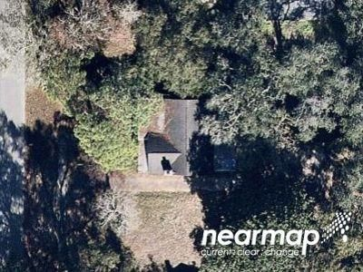 3 Bed 1 Bath Foreclosure Property in Panama City, FL 32401 - Oak Ave