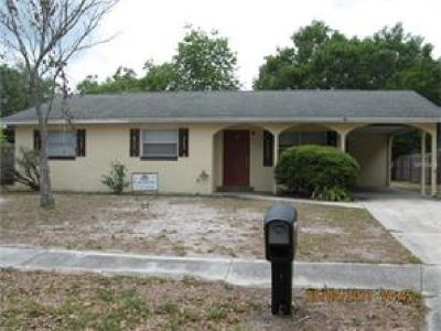 Great starter home or investment property