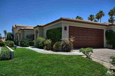 38676 Lobelia Circle Palm Desert, This large Three BR