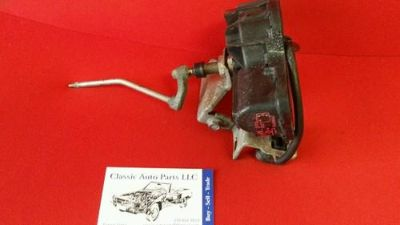 Buy MERCEDES BENZ R129 HEADLAMP WIPER MOTOR REGULATOR ASSEMBLY - LEFT motorcycle in Cape Coral, Florida, US, for US $58.00