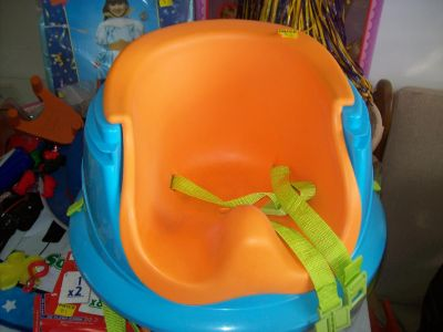 Baby Seat for Feeding