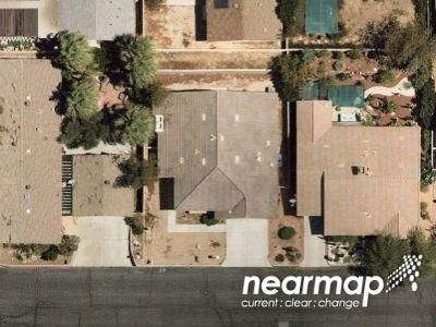 2 Bed 2 Bath Preforeclosure Property in Desert Hot Springs, CA 92240 - Acoma Ave Spc 105