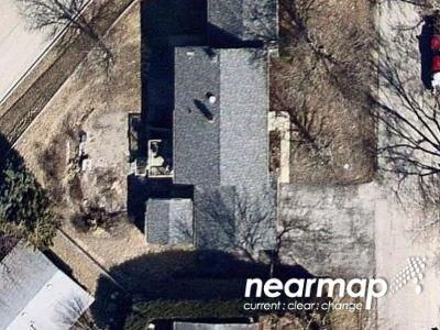 2.0 Bath Foreclosure Property in Round Lake, IL 60073 - Hillandale St