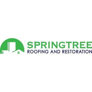 Springtree Restoration