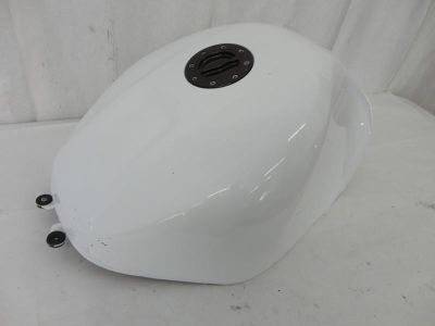 Find 2000-2003 Suzuki GSX-R600 GSX-R750 Gas Fuel Tank Assembly 3162 motorcycle in Kittanning, Pennsylvania, US, for US $41.00