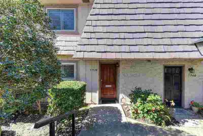 5938 Via Casitas Carmichael, Great price for a 2 BR