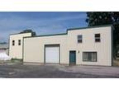 Retail-Commercial for Sale: 3403 Electric Avenue