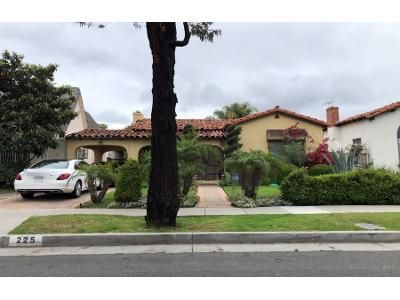 3 Bed 2 Bath Preforeclosure Property in Beverly Hills, CA 90211 - S Willaman Dr