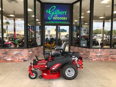 2018 Ferris Industries 400S 48 in. Kawasaki FR651V Zero-Turn Radius Mowers Okeechobee, FL