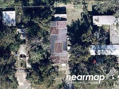 3 Bed 1.5 Bath Foreclosure Property in Ormond Beach, FL 32174 - Avenue F