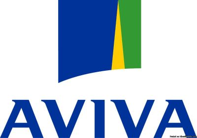 Need a loan today? Contact us at Aviva Loans Department Today for your Urgent Loan.