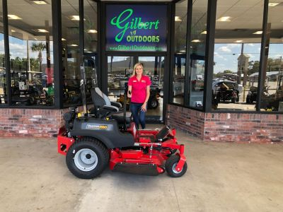 2017 Snapper Pro S200XT 61 in. Briggs & Stratton Commercial Series Zero-Turn Radius Mowers Okeechobee, FL