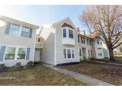 2 Bed 2 Bath Foreclosure Property in Upper Marlboro, MD 20772 - Lord Sterling Pl