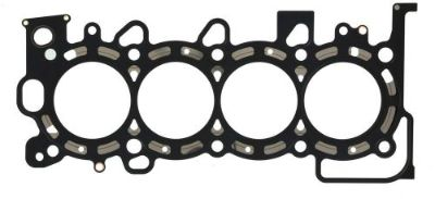 Find Engine Cylinder Head Gasket Fel-Pro 26530 PT fits 07-08 Honda Fit 1.5L-L4 motorcycle in Deerfield Beach, Florida, United States, for US $47.93
