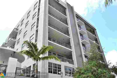 411 NW 1st Ave 204 Fort Lauderdale, Live the Lifestyle in