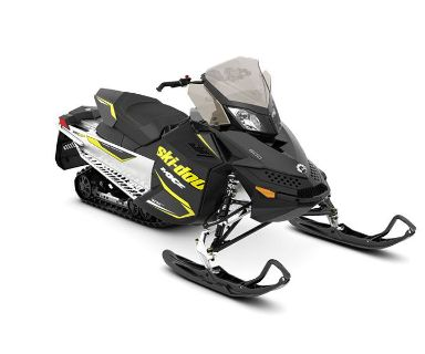 2018 Ski-Doo MXZ Sport 600 Carb Trail Sport Snowmobiles Bennington, VT