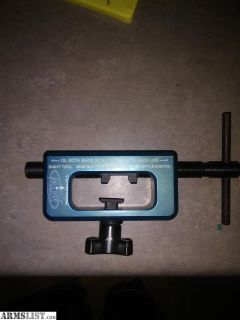 For Sale: MGW sight pusher tool for Glocks