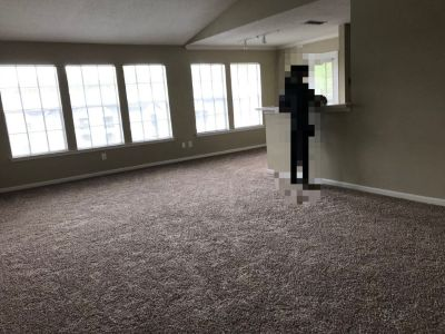 1BR/1Bath Apartment Available for Short Term Lease