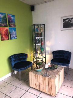 Upscale  Private Spa in Miami Now Hiring- 786.560.1135