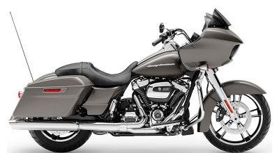 2019 Harley-Davidson Road Glide Touring Lake Charles, LA