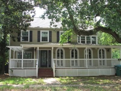 4 Bed 2 Bath Preforeclosure Property in Gulfport, MS 39501 - 19th Ave