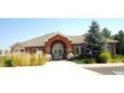Longmont, CO Apartments for Rent! Call Today to See These Spacious, Luxury ...