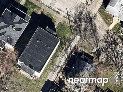 3 Bed 3 Bath Foreclosure Property in Charleston, WV 25302 - 1st Ave