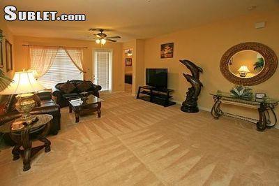 $3500 3 apartment in Orange (Orlando)
